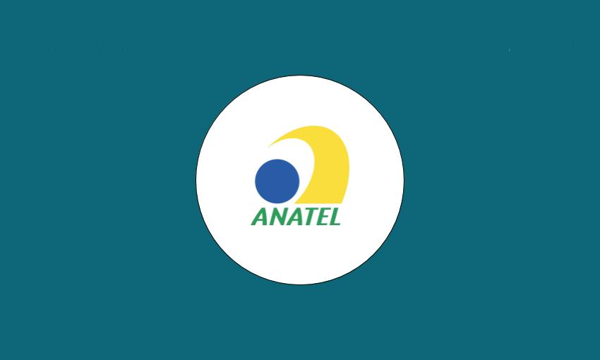 Os cabos para CFTV realmente precisam ser homologados pela ANATEL?