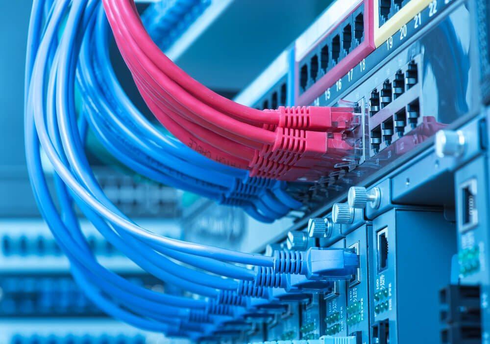 Como identificar o cabo de rede ideal para seu projeto ou aplicação